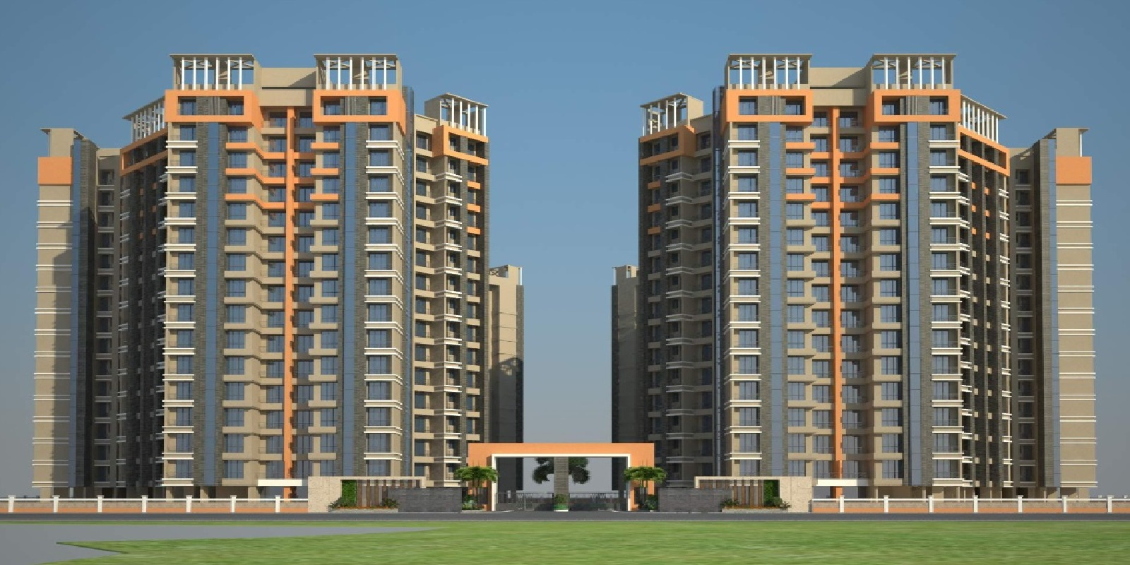 lodha panacea 1 project project large image1