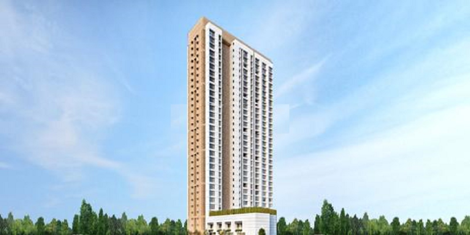 lodha quality home tower 5 project project large image1
