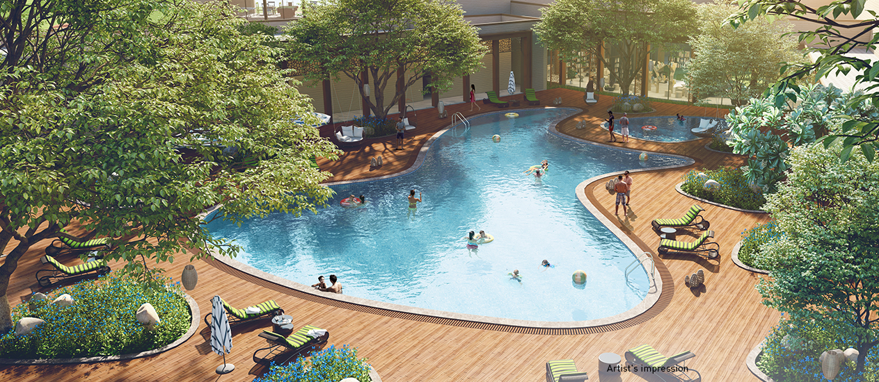 lodha upper thane woodlands c and d project amenities features2