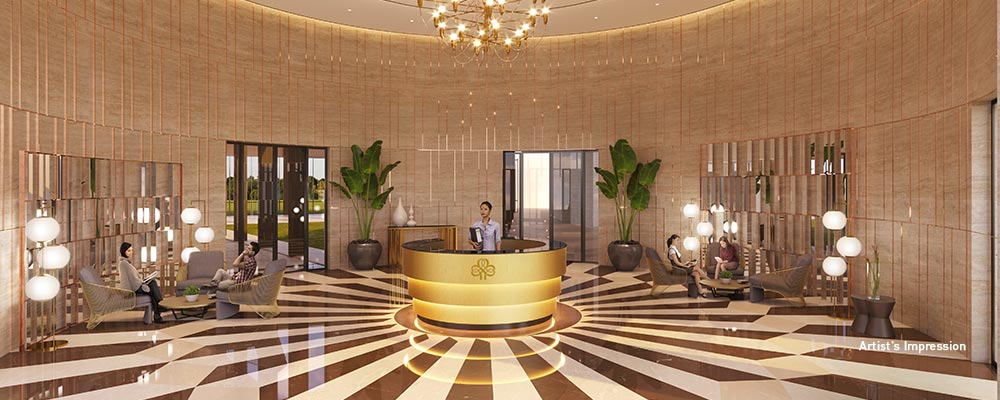 lodha upper thane woodlands c and d project amenities features3