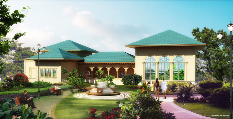 madhav palacia project clubhouse external image1