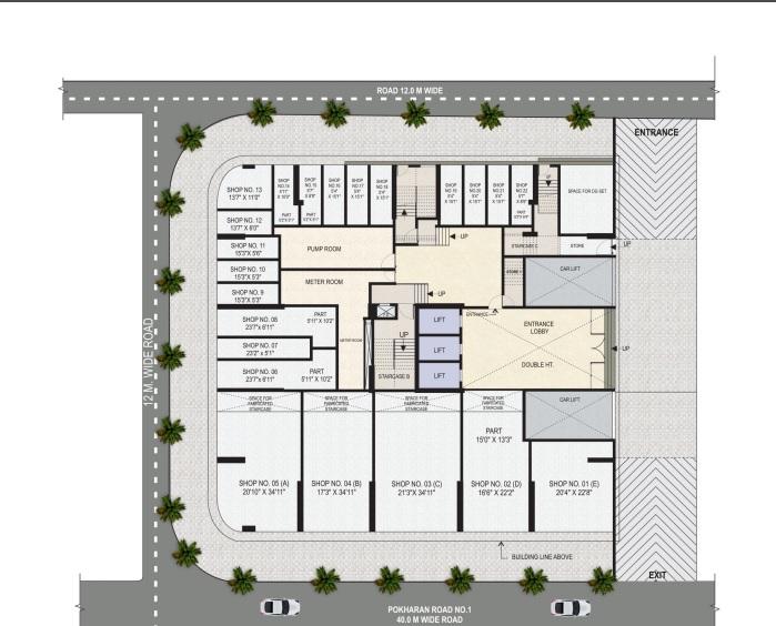 master-plan-image-Picture-maithili-pride-2812623