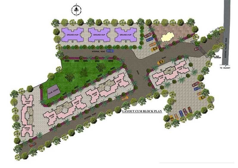 mayfair meadows project master plan image1