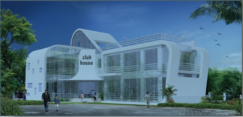 clubhouse-external-image-Picture-mehta-amrut-pearl-2781470