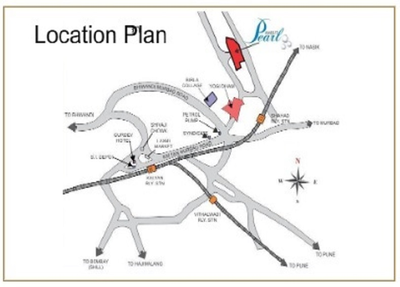 location-image-Picture-mehta-amrut-pearl-2781470