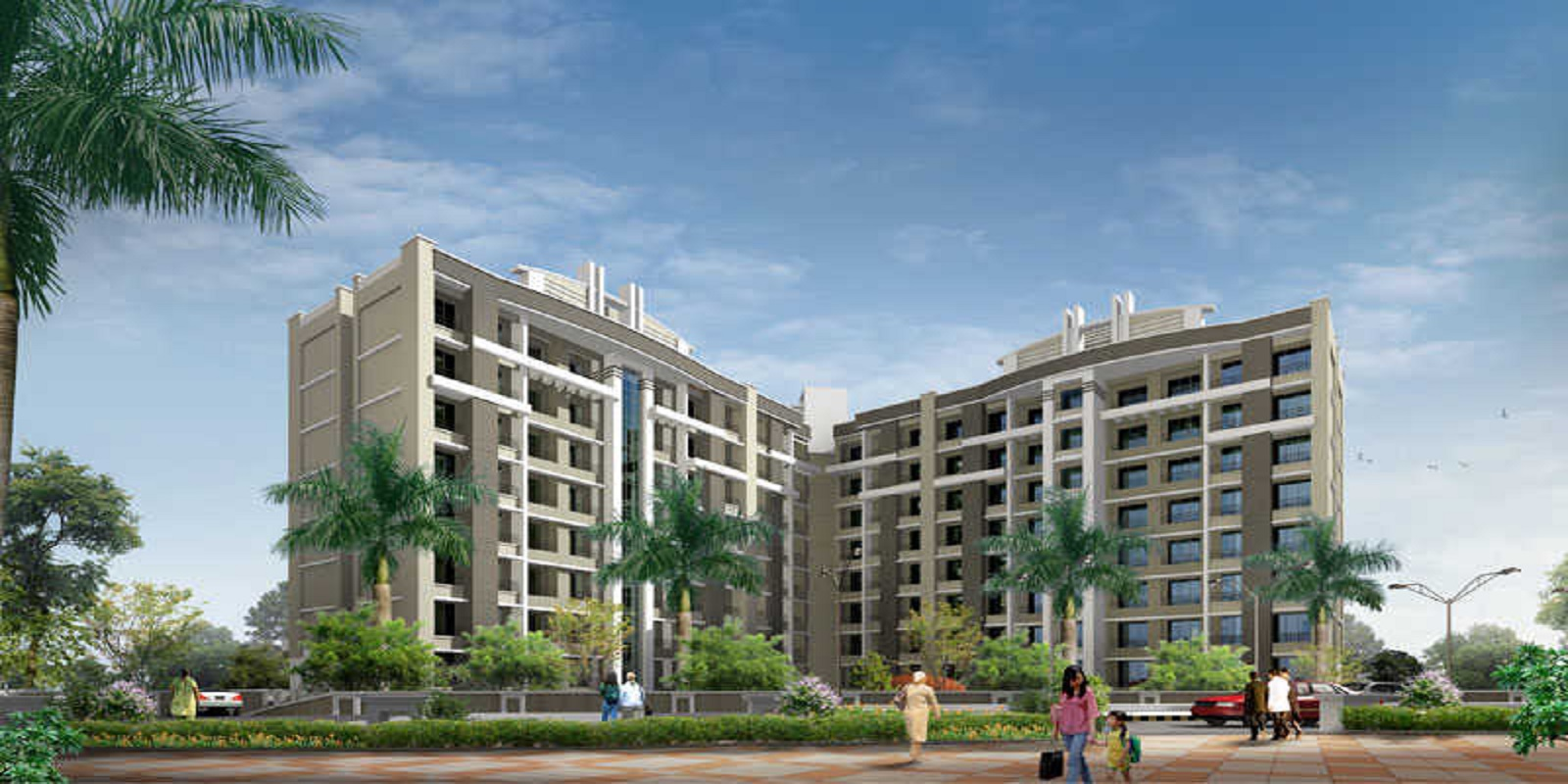 mohan greenwoods project project large image1