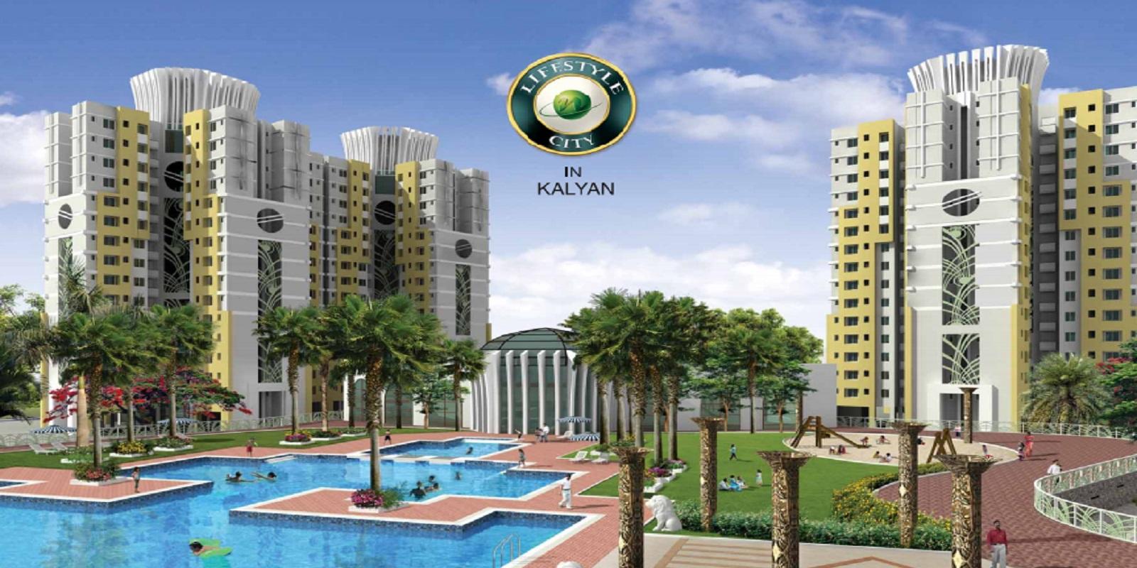 nirmal lifestyle city kalyan cypress b project project large image1