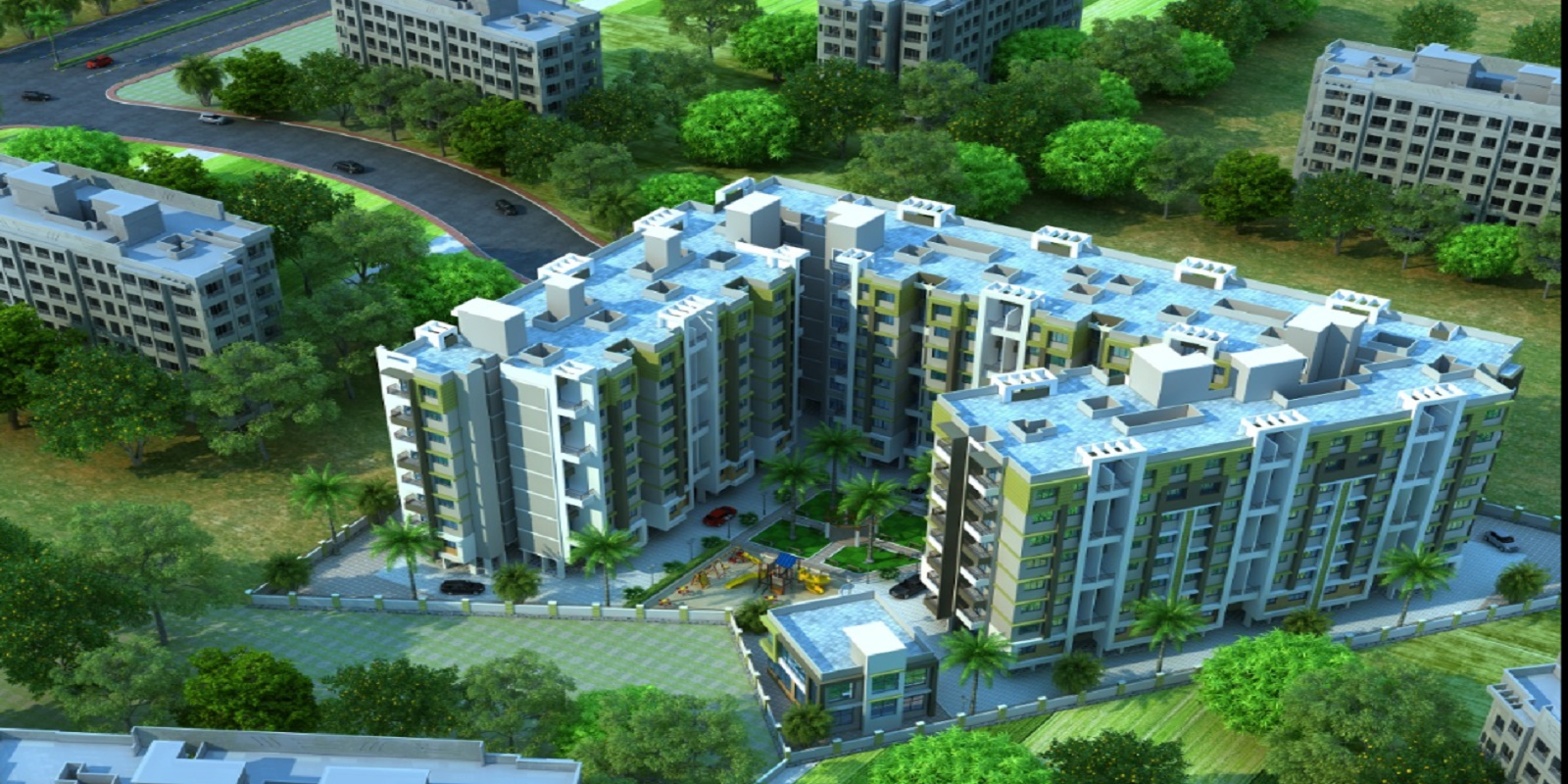 nityanand swanand bliss project project large image1