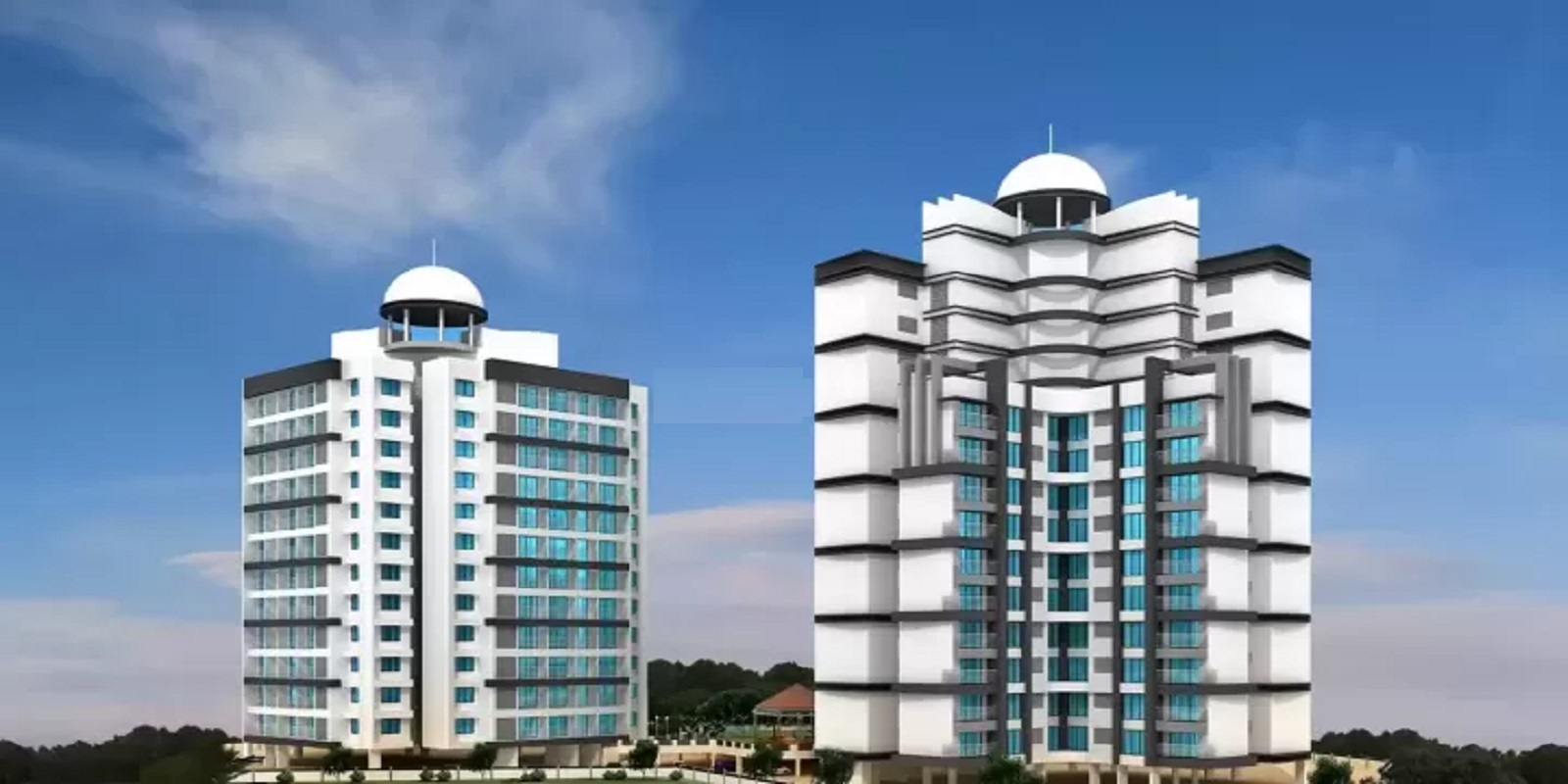 noble aasra height project project large image1