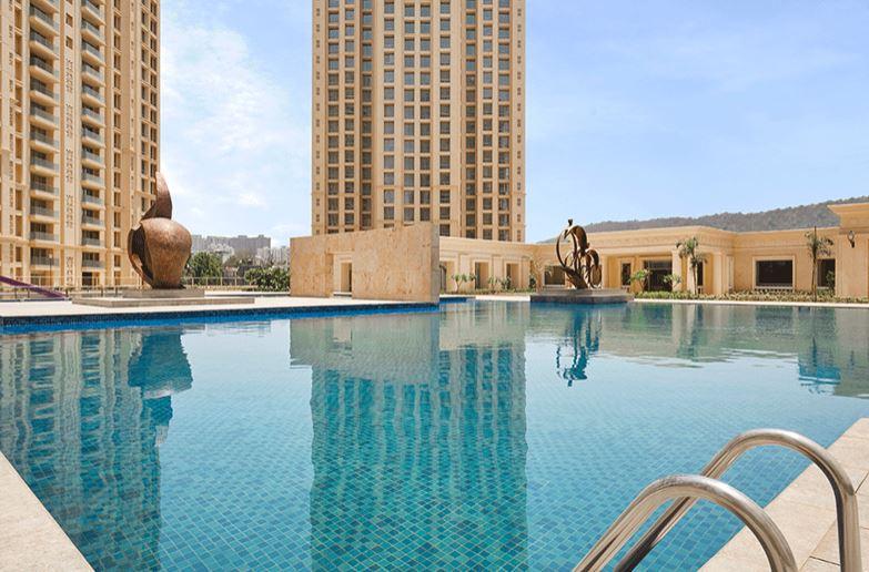one hiranandani park preston project amenities features2