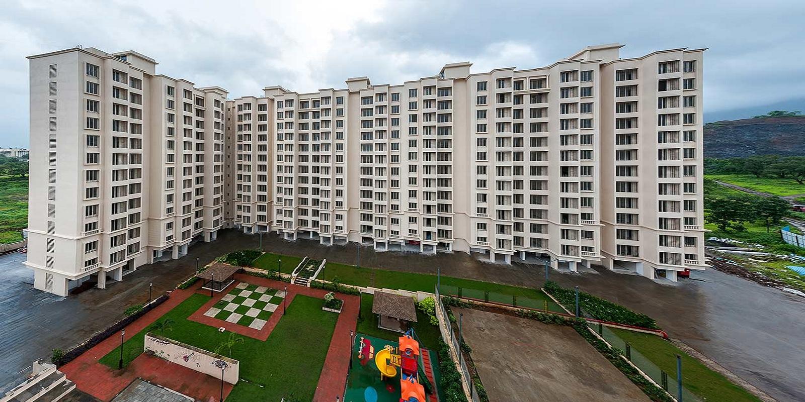 panvelkar estate oxford project large image1