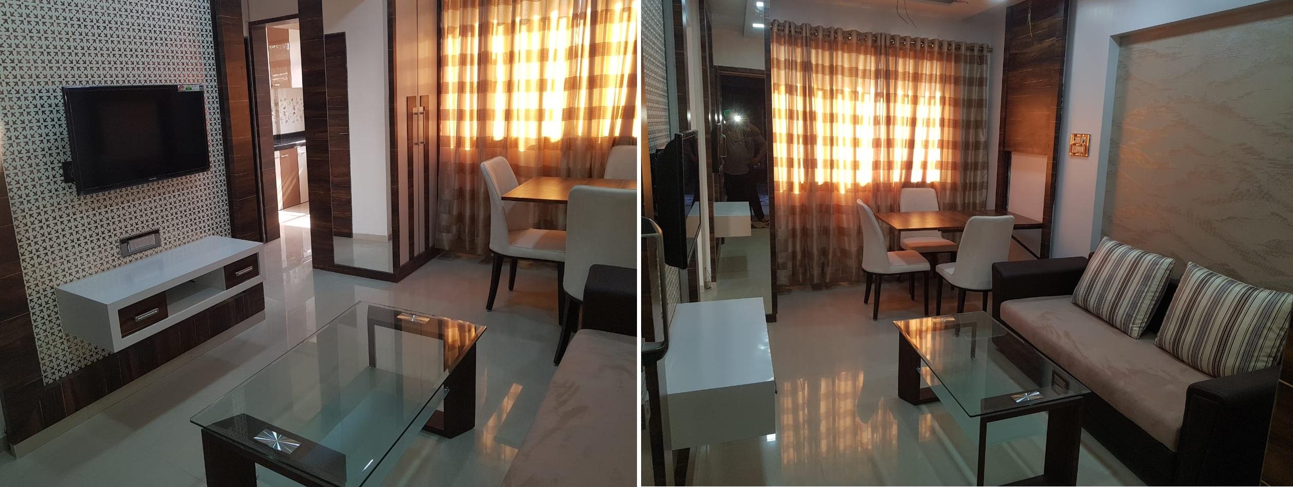panvelkar utsav phase 1 apartment interiors6
