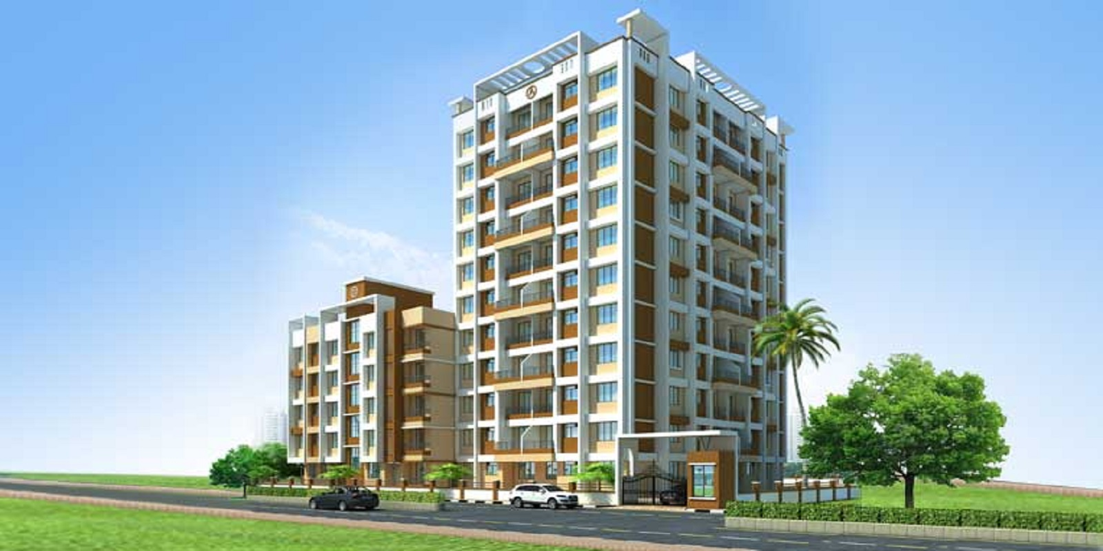 patel rpl residency nx project project large image1