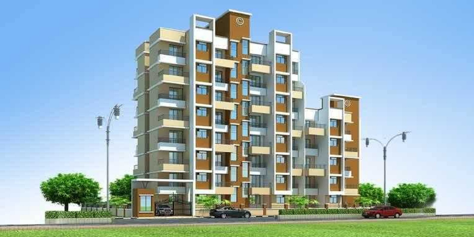 patel rpl residency project project large image1