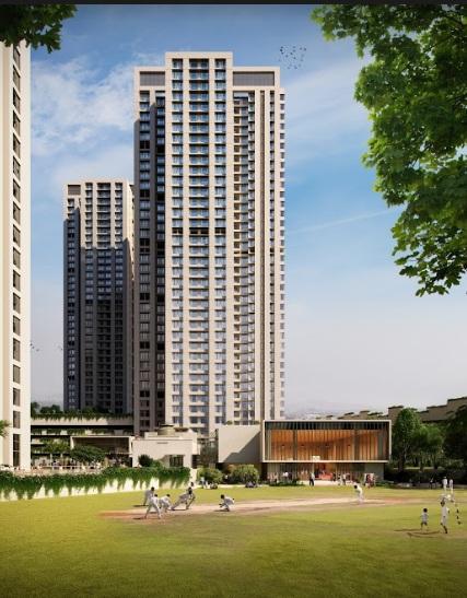 piramal vaikunth a class homes series 2 amenities features6