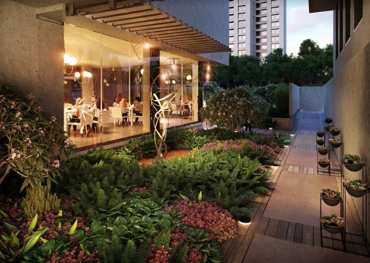 piramal vaikunth a class homes series 2 amenities features7