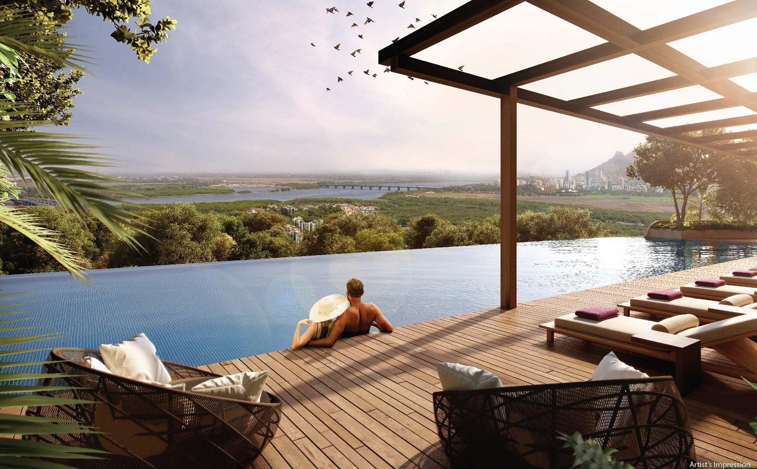 piramal vaikunth project amenities features10