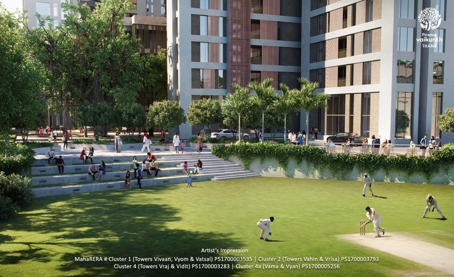 piramal vaikunth project amenities features11
