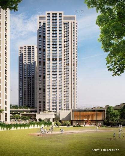 piramal vaikunth project amenities features8
