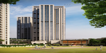piramal vaikunth vairat project large image6 thumb
