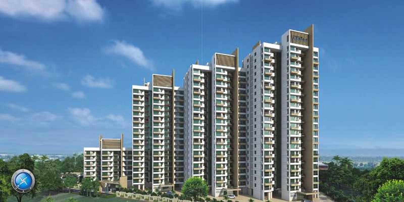 poddar aspire project project large image1