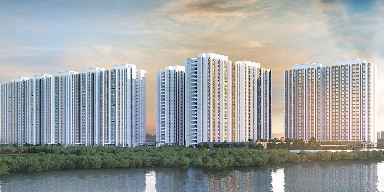 poddar riviera project project large image1