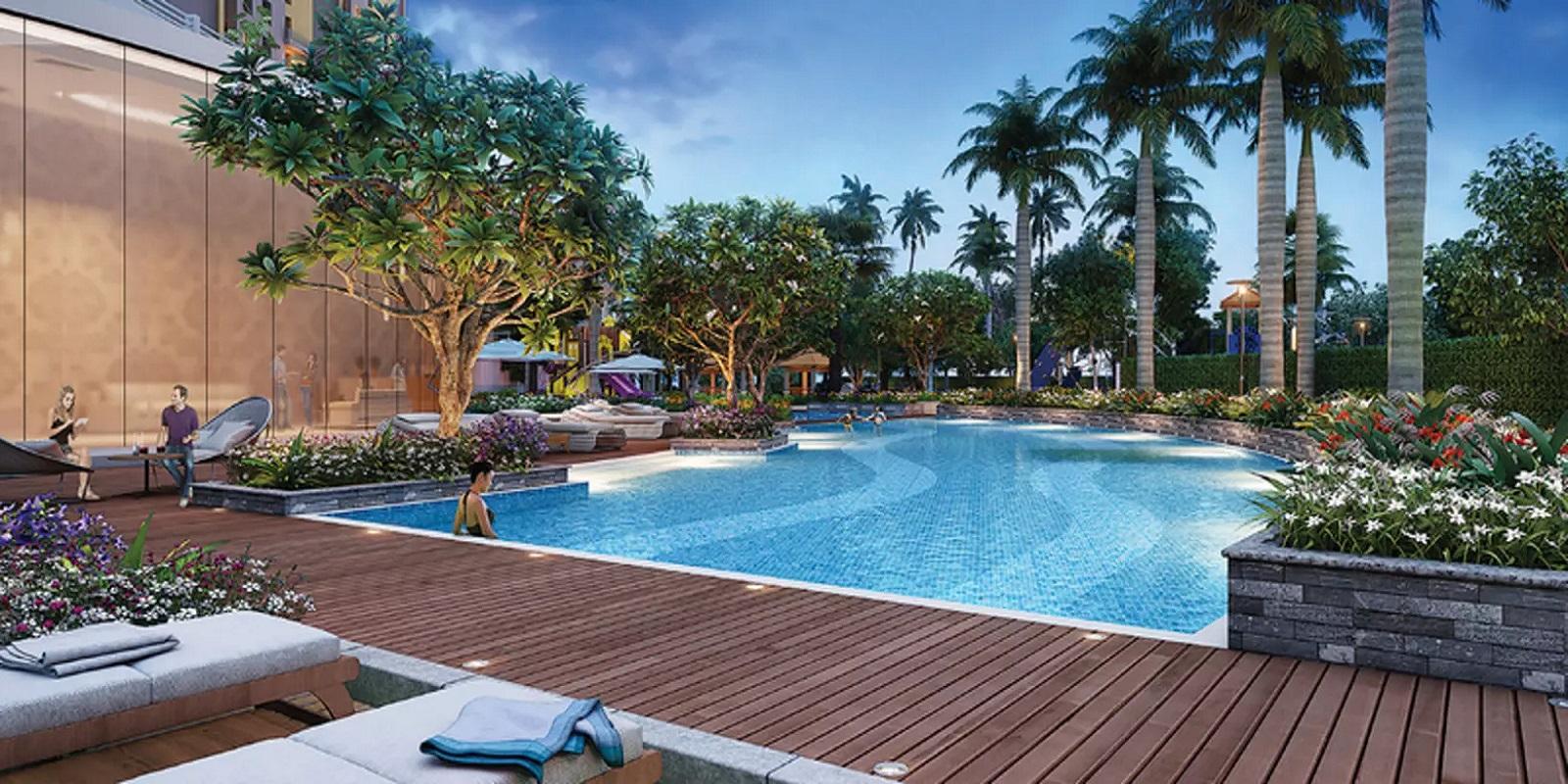 puraniks city reserva amenities features7