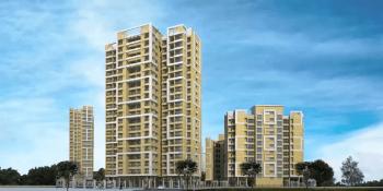 rajaram sukur enclave d wing project large image2 thumb