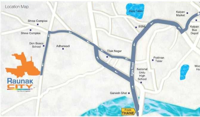 location-image-Picture-raunak-city-phase-2-2595506