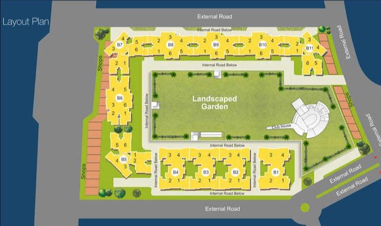 master-plan-image-Picture-raunak-city-phase-2-2595506