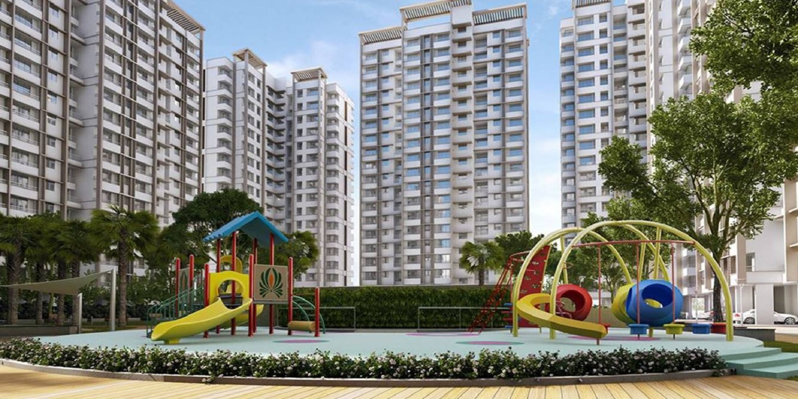 raunak city sector 4 d9 project project large image1