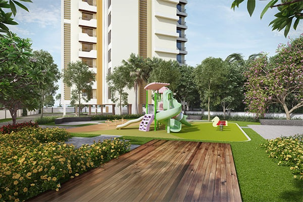 amenities-features-Picture-raunak-heights-2978382