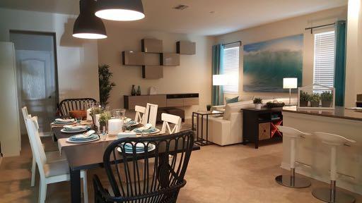 raunak heights apartment interiors7