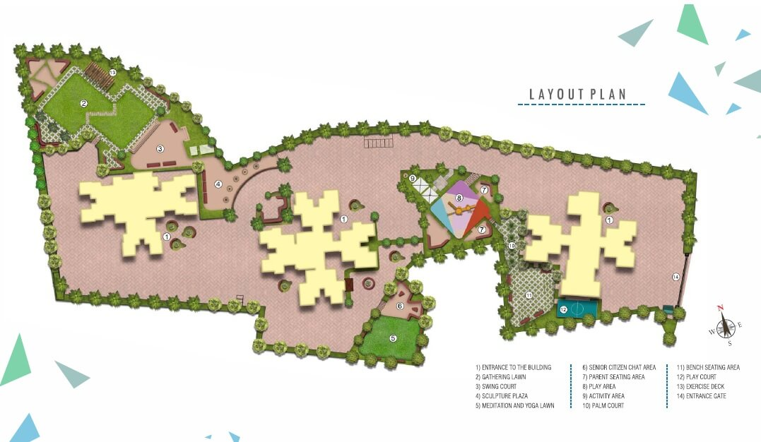 master-plan-image-Picture-raunak-heights-2978382