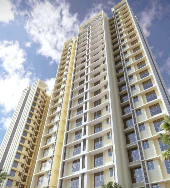 tower-view-Picture-raunak-heights-2978382