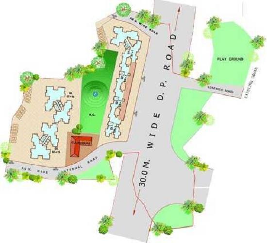 master-plan-image-Picture-raunak-unnathi-greens-2753352