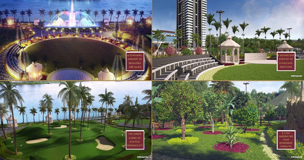 regency antilia phase v avana project amenities features3