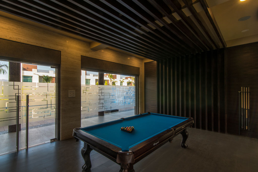 amenities-features-Picture-regency-sarvam-2713673