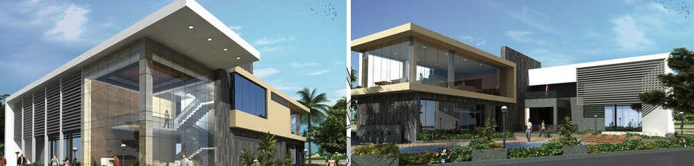 runwal doris amenities features6