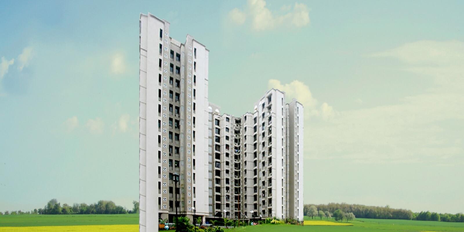 runwal estate project large image1