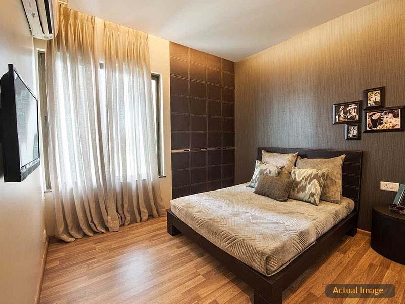 runwal my city project apartment interiors2