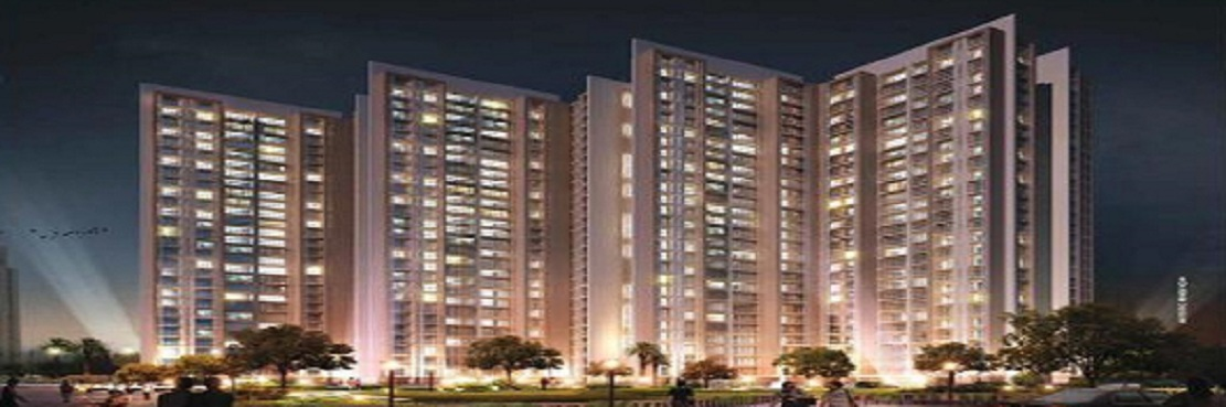 runwal my desire project tower view2
