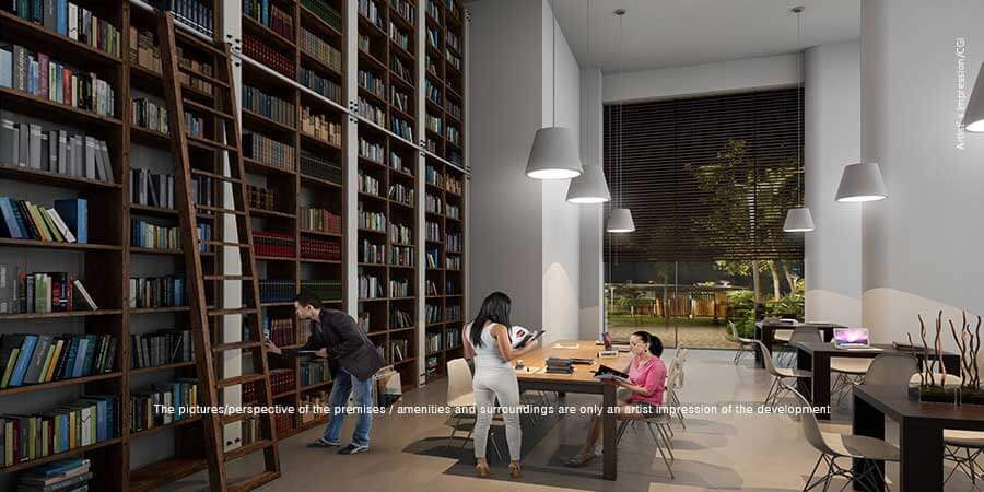 rustomjee urbania azziano amenities features3