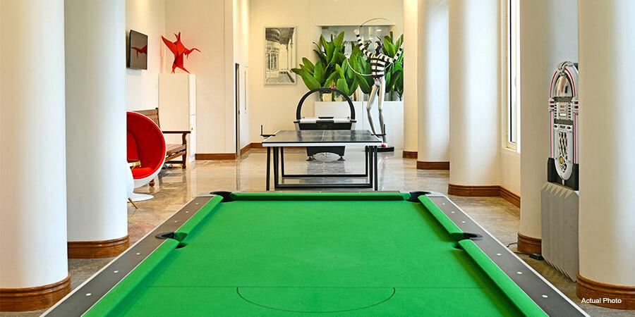 rustomjee urbania azziano amenities features4