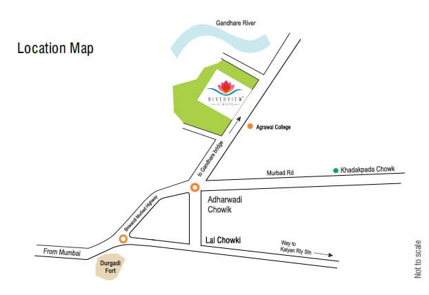 location-image-Picture-rutu-riverview-classic-2595486