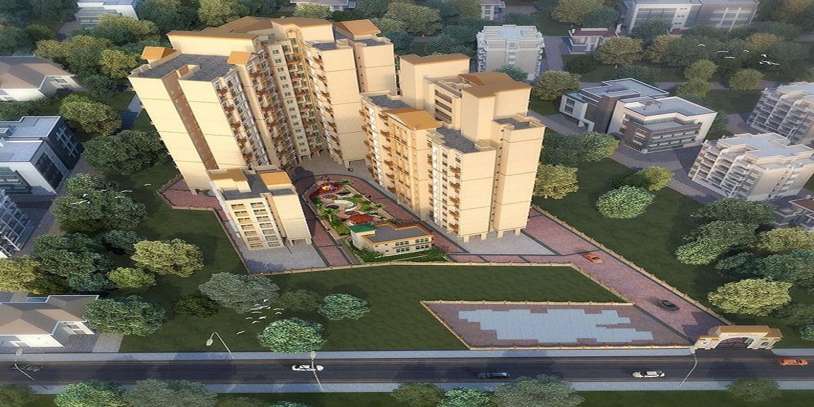 sadguru nakshtra phase i project project large image1