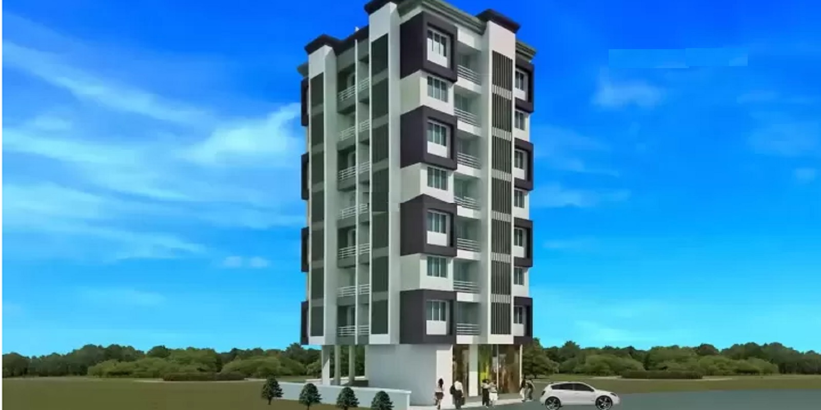 sai galaxy dombivli east project project large image1