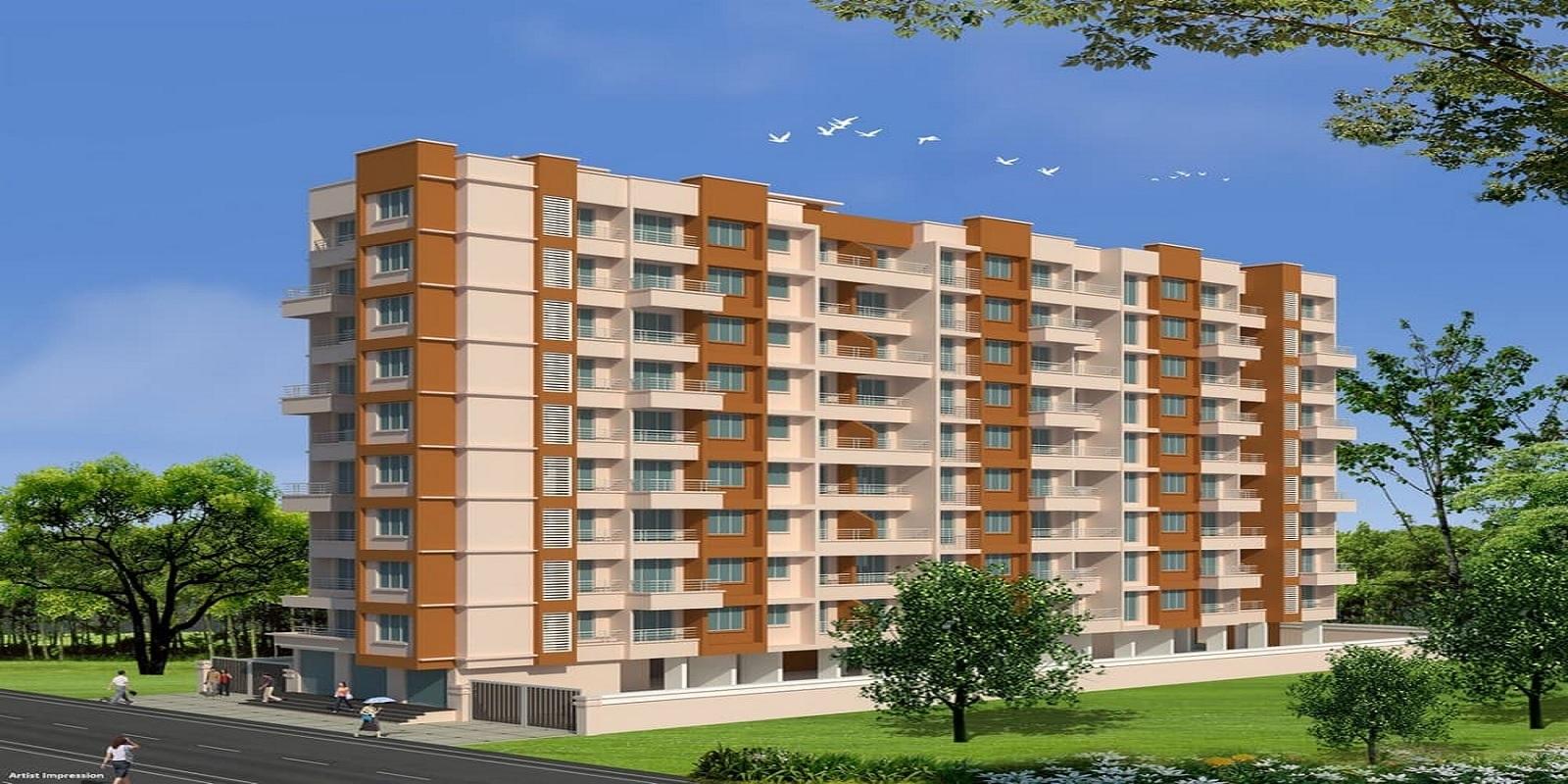 shree shankheshwar lakeview project project large image1