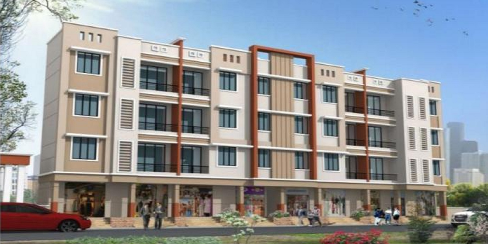 shubh azaadd project project large image1