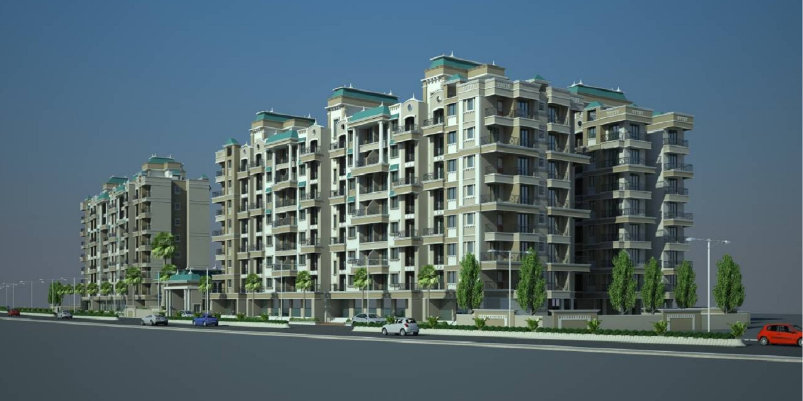 shubh srushti project project large image1